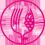 Salon Vins et Gastronomie de Pertuis