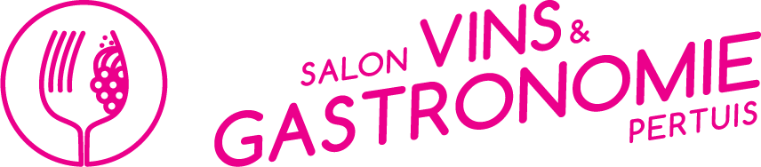 Salon Vins et Gastronomie de Pertuis